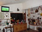 Also.... B & B Villa Tina - Dream Vacation in Abruzzo